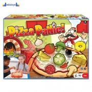 Društvena igra Pizza panika