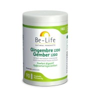 Be-Life Gember 1200