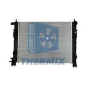 Radiator Racire Motor - Log. Ii Thermix Th.01.075 32606