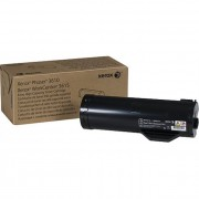 Xerox Phaser 3610 [106R02732] 25K toner (eredeti, új)