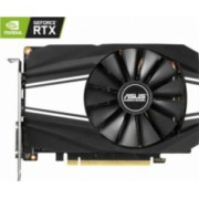 Placa video ASUS GeForce RTX 2060 Phoenix 6GB GDDR6 192-bit Bonus Bundle Nvidia Rainbow Six
