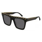Stella McCartney SC0128S Sunglasses 001