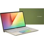 "ASUS VivoBook S14 S432FA-EB064T i5-10210U 8GB/512GB SSD 14"" FHD W10"