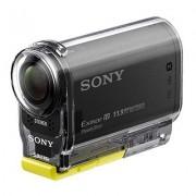 SONY HDRAS30VE.CEN kamera
