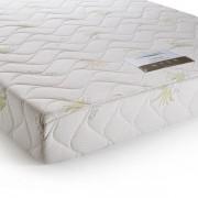 Oak Furnitureland 1000 Pocket Spring Mattresses - King-Size Mattress - Chalford Range - Oak Furnitureland