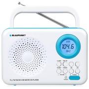 Blaupunkt Radio PP12WH