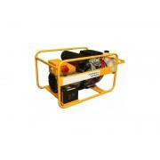 Generator de curent monofazat Tresz NT-13000 M