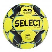 fotbal minge Select pensiune completă X-Turf galben gri
