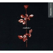 Unbranded Depeche Mode - Violator : Collector Edition [CD] USA import