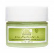 CND - Spamanicure - Citrus Moisture Scrub - 445 gr