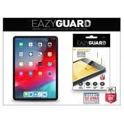 Apple iPad Pro 12.9 (2018) gyémántüveg képernyővédő fólia - 1 db/csomag (Diamond Glass)