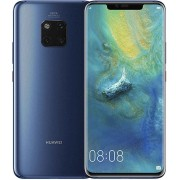 """Mobitel Smartphone Huawei Mate 20 PRO, 6.39"""", 6GB, 128GB, Android 9, plavi"""