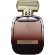 Nina Ricci L'Extase eau de parfum para mujer 30 ml