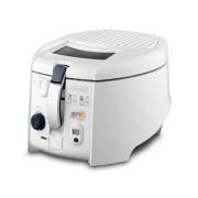 DeLonghi F 28533 Singolo 1800W Bianco friggitrice