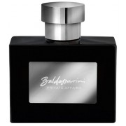 HUGO BOSS Baldessarini Private Affairs toaletní voda pro muže 90 ml