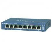 Netgear FS108-300PES