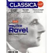 ART Classica - Abonnement 12 mois