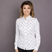 Femei cămașă 7718