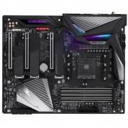 MB Gigabyte X570 AORUS MASTER, AM4, ATX, 4x DDR4, AMD X570, LAN 2x, HDMI, WL, Bt, 36mj