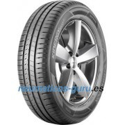 Hankook Kinergy Eco 2 K435 ( 185/65 R14 86T SBL )