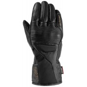 Spidi Firebird H2Out Gants Noir 2XL