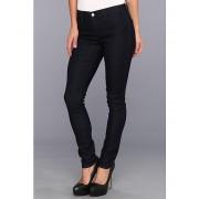 DKNY DKNY Jeans Legging in Blue Spell Blue Spell