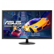 Asus Monitor ASUS VP28UQG 28 4K TN 1ms