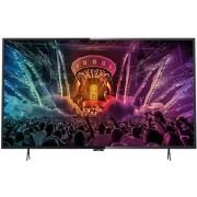 """Philips 43PUH6101 4K UHD 43"""" LED TV, B"""