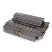 Xerox 106R01246 / Phaser 3428 съвместима тонер касета black