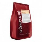 Doncafe Coffee Creamer lapte praf - 1kg