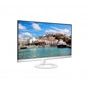 """Monitor LED ASUS VZ239H de 23"""", Resolución 1920 x 1080 (Full HD), 5 ms, Bocinas Integradas. VZ239H-W"""