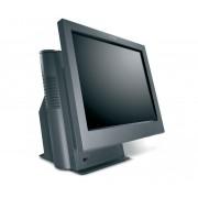 TOSHIBA SUREPOS TCX 500-E70 SM P7 64GB SSD-MEM 4GB