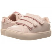 Carters Jamie-C (ToddlerLittle Kid) Pink