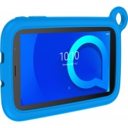 Alcatel 1T7 Family - Kindertablet - 8GB - WiFi - Blauw