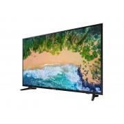 Samsung Televizor LED (UE55NU7172)