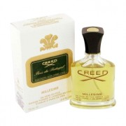 Creed Bois Du Portugal Millesime Eau De Parfum Spray 4 oz / 118 mL Men's Fragrance 483181