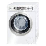 BOSCH WAY 32891EU mašina za pranje veša
