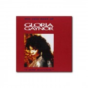 Universal Music Gaynor Gloria - I Will Survive Best