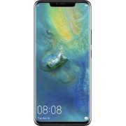 Huawei Mate 20 Pro 6,39 inch Android 9.0 Octa Core 4200mAh 6GB/128GB Zwart