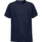 Acode T-Shirt Heavy 1912 Hsj