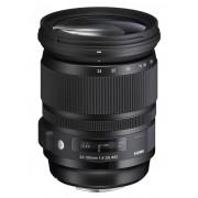 Sigma 24-105mm F/4 Dg Os Hsm - Art - Nikon - 2 Anni Di Garanzia In Italia
