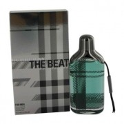 Burberry The Beat Eau De Toilette Spray 1.7 oz / 50.28 mL Men's Fragrance 457999