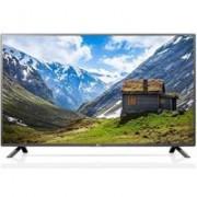 Smart Televizor LG 42LF5800 LED TV 42 Full HD Titan