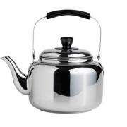 Water kettle kittel