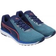 ea9a814e63aa Puma Speed 500 IGNITE 2 Walking Shoes For Men(Multicolor)