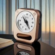 Filius Radiografische wekker