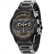 Мъжки часовник Police Driver PL.14383JSU/61M