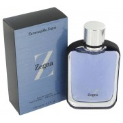 Z-Zegna 100 ml Spray Eau de Toilette