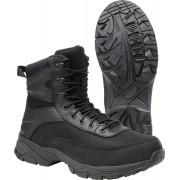 Brandit Tactical Next Generation Boots - Size: 41