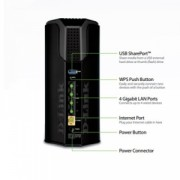 Router Wireless D-Link DIR-868L Dual-Band 10/100/1000 Mbps